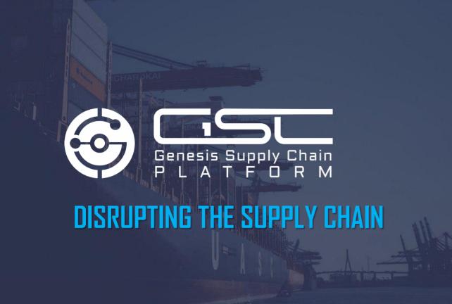 Genesis Supply Chain Platform Review