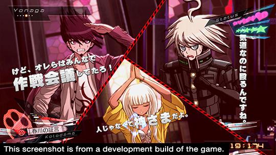Danganronpa V3 : Killing Harmony, Koch Media, NIS America, Visual Novel, Actu Jeux Vidéo, Jeux Vidéo,