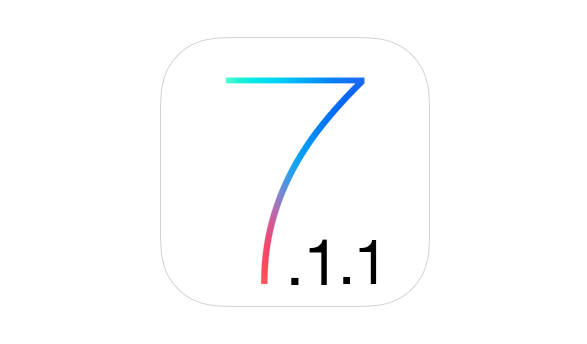 Apple releases iOS 7.1.1 with Touch ID improvements and bug fixes  Updated  cff6aa7e14