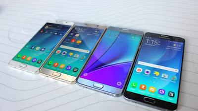 samsung,iphone,android,ios,büyük ekranlı telefon fiyatları