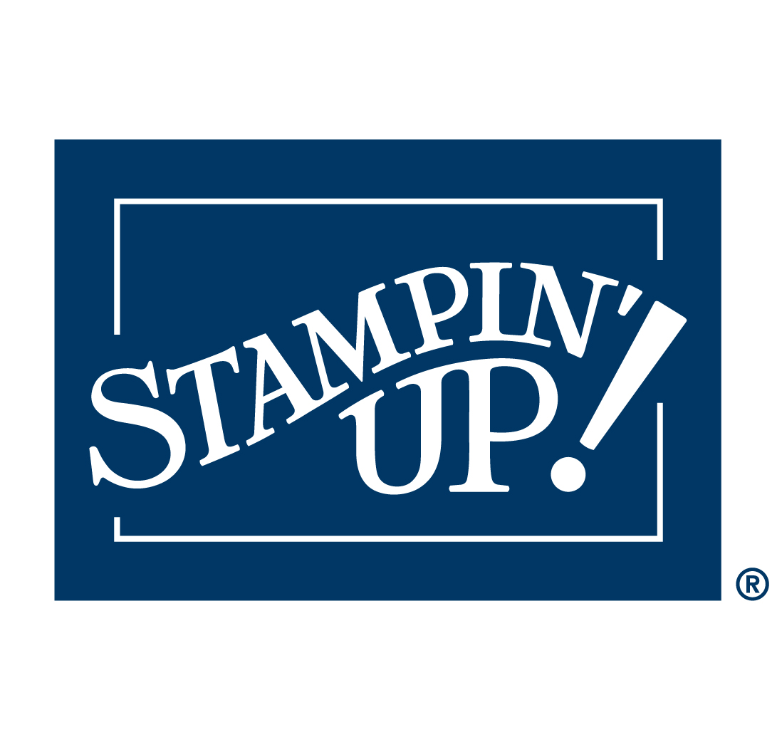 Stampin UP Site!