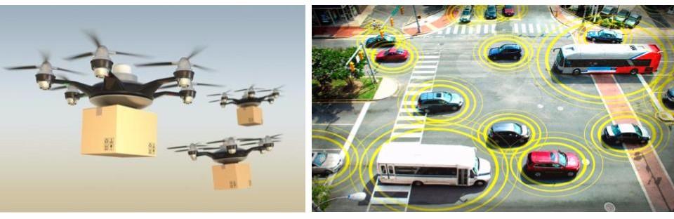 drones%2B%2526%2Bself-driving%2B%25282%2