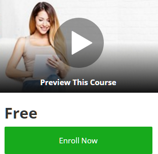 udemy-coupon-codes-100-off-free-online-courses-promo-code-discounts-2017-how-to-learn-a-language-in-3-months