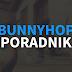 Poradnik - Bunnyhop w CS:GO, komenda na Auto BH