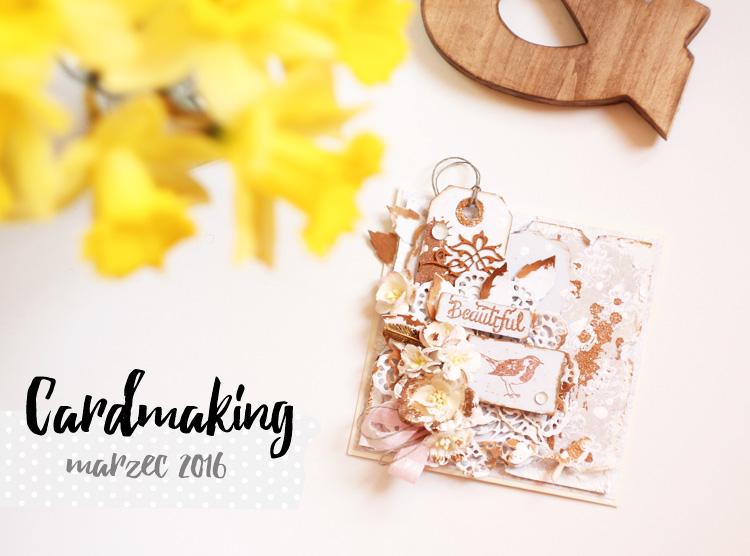 http://stalowa-kanciapa.blogspot.com/2016/03/cardmaking-3.html