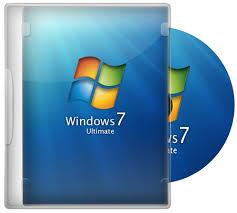 upgrade key windows 7 ultimate 64 bit