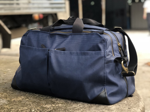 https://www.indiegogo.com/projects/pakt-one-the-only-travel-bag-you-ll-ever-want-design#/