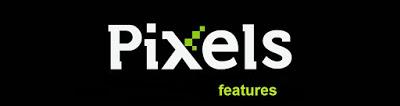 [ROM][MM][MT6582][3.4.67][PIXEL THEMED] TEMASEK OS V10.8 R72 FOR INFINIX HOT X507