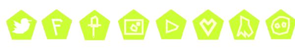 iconos-rrss-color-verde-fluor