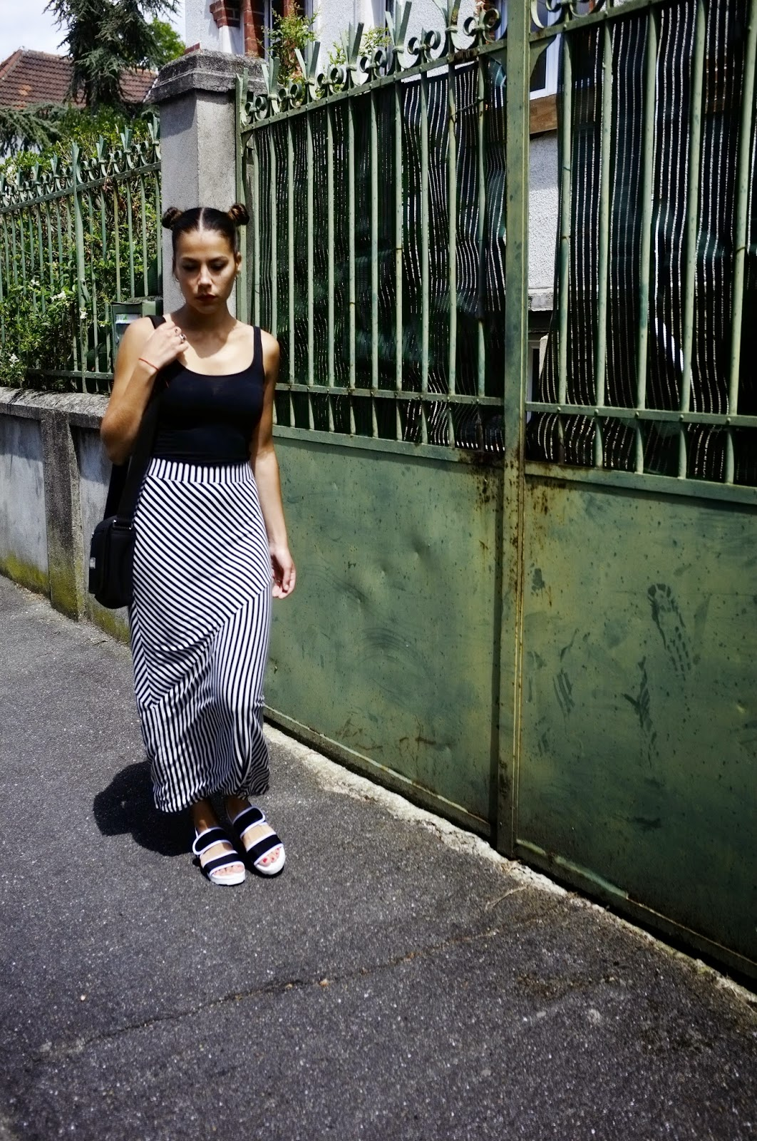 http://ielonah.blogspot.fr/2014/06/japanese-inspirations.html
