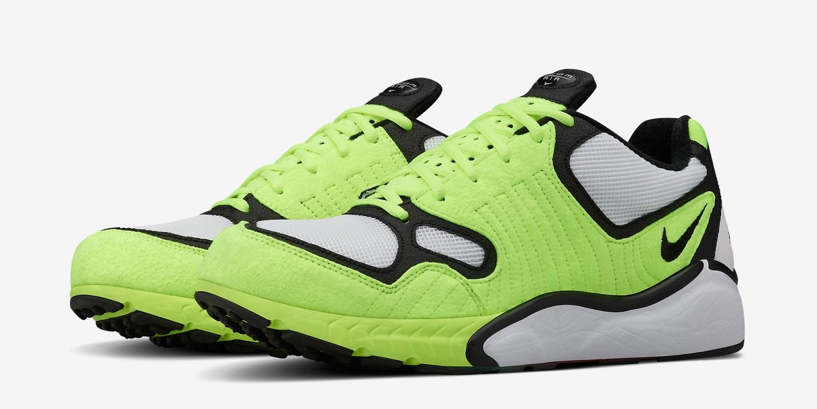 9ef0495e441 Nike Air Zoom Talaria  16
