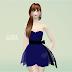 ribbon lovely mini dress_리본 러블리 미니 드레스_여성 의류