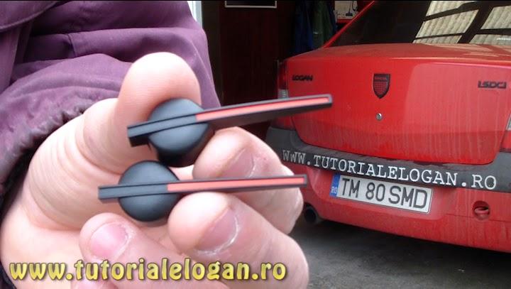 http://www.tutorialelogan.ro/2015/02/ace-ceasuri-rosii-de-pe-logan-2.html