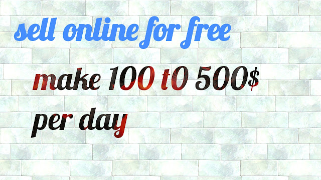 sell online for free, online selling business, trending products to sell, aksinghhow to sell a product online for free, selling products online from home, selling products online for companies, selling products online without inventory,