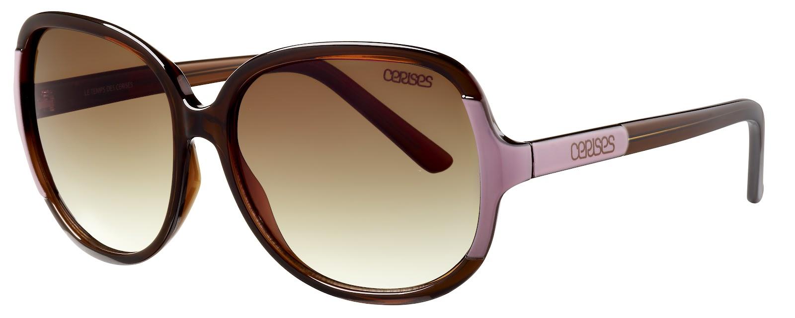 Marine Magpie  Concours 6 mois du blog   Gagne les lunettes de ... 68736b16aaa5