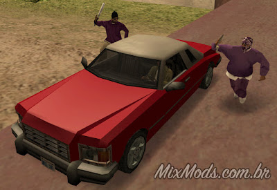 things to do in san andreas mod gta sa overall improvements