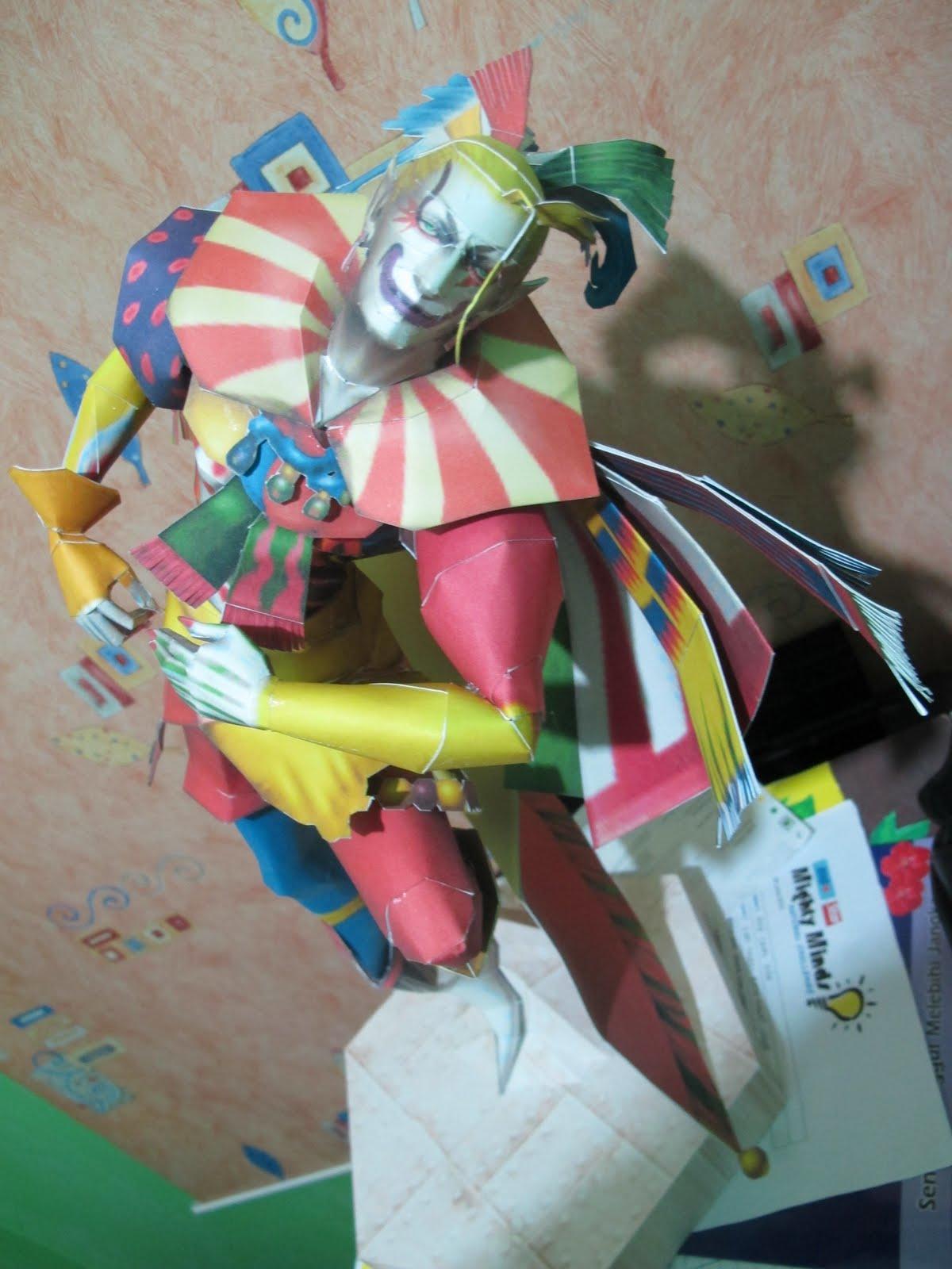 https://4.bp.blogspot.com/-8fbP57sqUgE/Tgdji6oI3UI/AAAAAAAACuo/jSIEllxzeFo/s1600/Dissidia+012+Final+Fantasy.+Kefka+Palazzo+Papercraft1.JPG