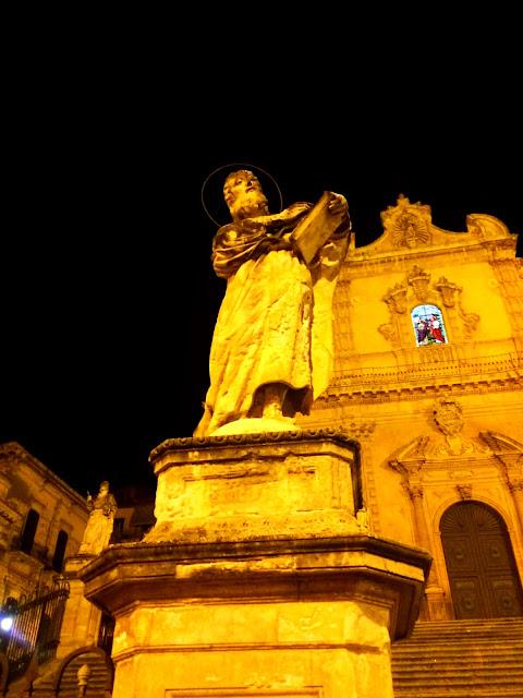 San-Pietro-Modica