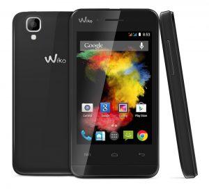Wiko GOA Android 4.4.2 Kitkat (V12)