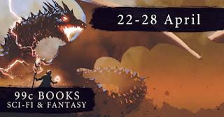 http://sffbookbonanza.com/99c-books-apr-2019/