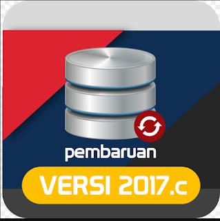 Aplikasi Patch Dapodik Versi 2017c