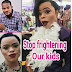"""CELEB WAR AGAIN?? """"You are an idiot"""" — Bobrisky blasts Popular celebrity on Instagram..SEE SHOCKING WORDS HERE"""