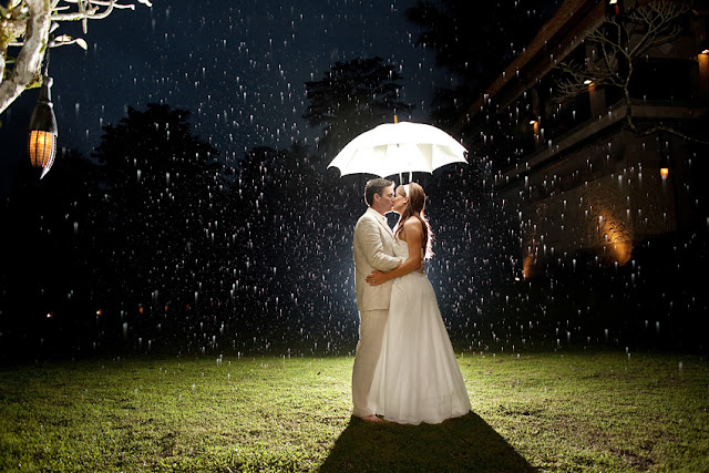 wedding-photography-sydney