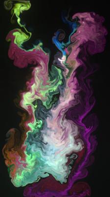 لعبة Fluid Simulation للاندرويد, لعبة Fluid Simulation مهكرة, لعبة Fluid Simulation للاندرويد مهكرة, تحميل لعبة Fluid Simulation apk مهكرة, لعبة Fluid Simulation مهكرة جاهزة للاندرويد, لعبة Fluid Simulation مهكرة بروابط مباشرة