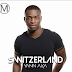 Yann Aka : Mister International Switzerland 2016