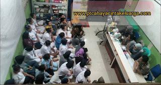 lpk cinta keluarga jogja / yogyakarta penyedia penyalur jasa tenaga kerja prt art pekerja asisten pembantu rumah tangga profesional ke seluruh indonesia, jawa sumatera kalimantan sulawesi papua nusa tenggara bali   dan pulau yg lainnya di indonesia, resmi rekomended terpercaya