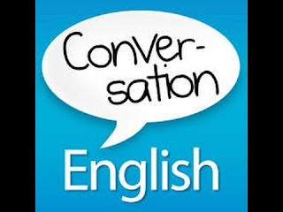 Download Aplikasi Belajar Bahasa Inggris Terbaik untuk HP android