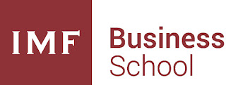 IMF INTERNATIONAL BUSINESS SCHOOL, S.L. ESB83074146