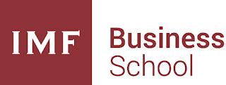 IMF INTERNATIONAL BUSINESS SCHOOL, S.L. ESB83074146