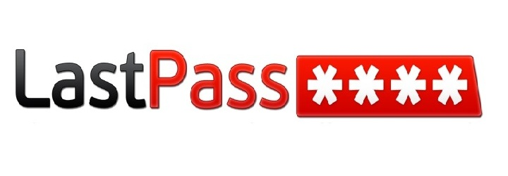best password managers 2016 lastpass