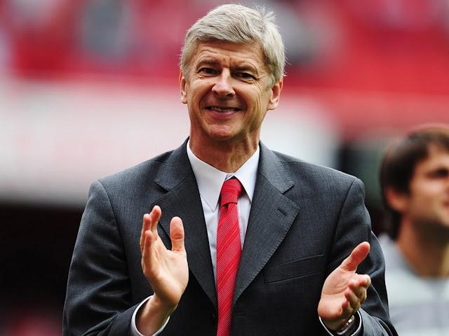 Arsenal submit £25m bid for Premier League star forward