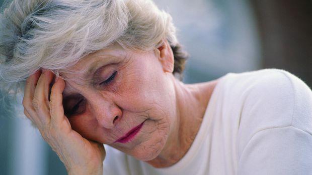 Subhanallah, Puasa Senin-Kamis Ternyata dapat Mencegah Penyakit Alzheimer