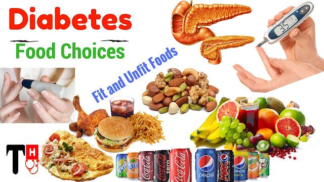 diabeti, ushqimi per diabetike, kontrolla e diabetit, kontrolla per diabeti, kontrolla e diabetit, si ta kontrollojme diabetin, semundja e sheqerit, si ta kontrollojm semundjen e sheqerit, ushqimi per semundjen e sheqerit, si ta largojme semundjen e sheqerit, paksimi i sheqerit ne gjak, sherimi i sheqerit, largimi i sheqerit, komplikimet e sheqerit, keshilla per sheqer, keshilla per diabetik, keshilla mjekesore, keshilla mjekesore per sheqerin, keshilla mjekesi, keshilla nga mjekesia