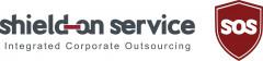 Lowongan Kerja Security di PT. Shield On Service TBK