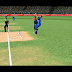 Real Cricket 19 Brand New 2.4 May Update | New Stadium | New Bowling Action | APK |