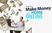 http://www.popnews.com.ng/2017/12/the-definitive-guide-how-to-make-money.html