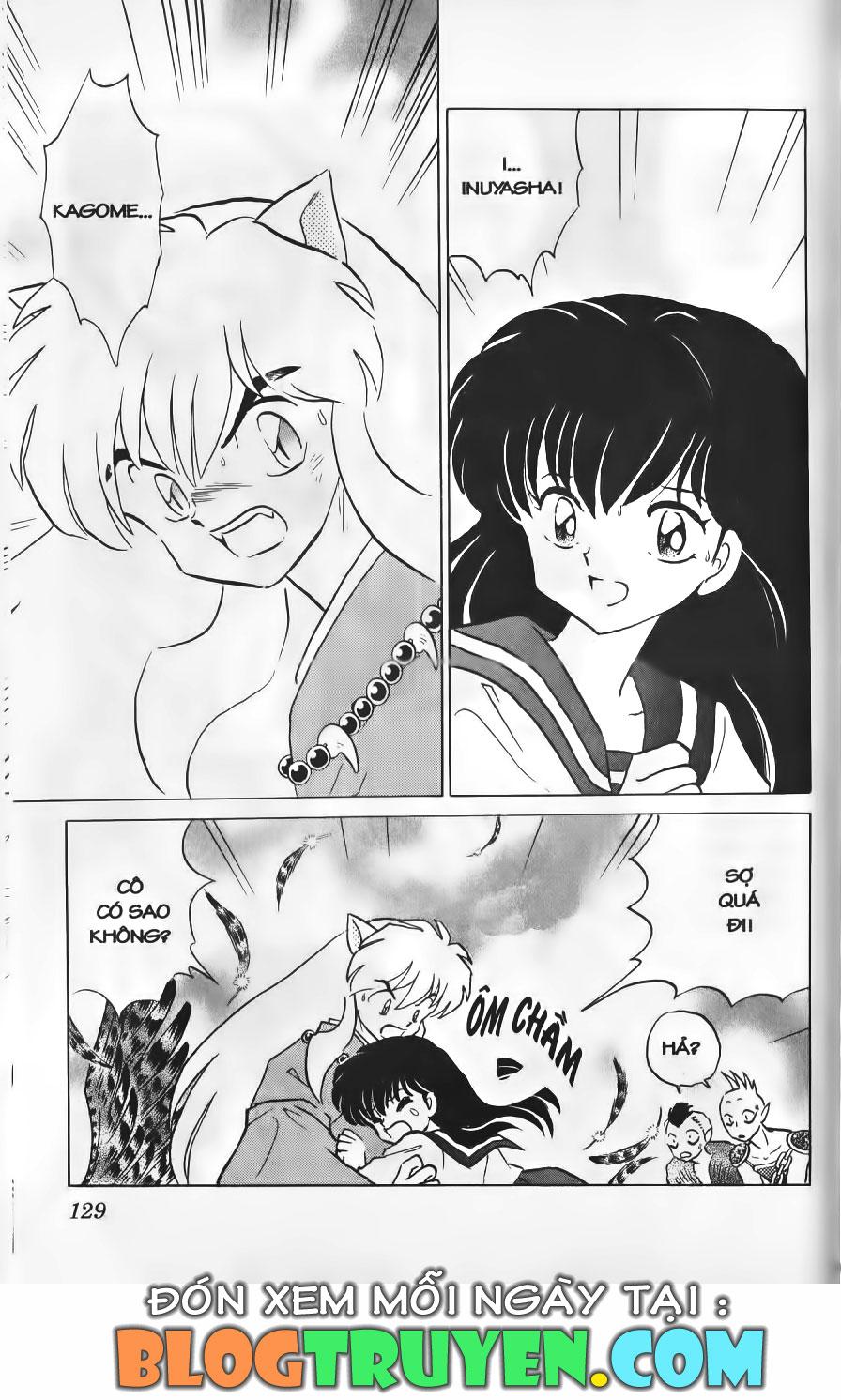 Inuyasha vol 14.7 trang 18