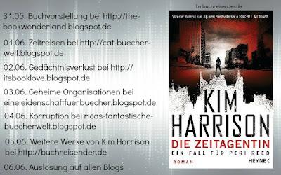 http://the-bookwonderland.blogspot.de/2016/05/blogtour-kim-harrison-die-zeitagentin.html