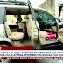 MUST WATCH : GRUPO NG KIDNAP FOR RANSOM NASUKOL, NAKA MILITARY UNIFORM PA!!!