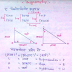 Trigonometry notes for SSC Exams PDF Download