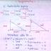 Trigonometry notes for SSC Exams PDF Download