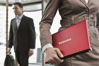 Toshiba Portégé R830 Reviews: worthy laptop for entrepreneur