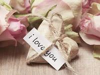 Puisi Tentang Harapan Cinta Terbaik Paling Menyentuh Untuk Sang Kekasih