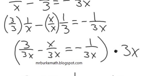 Image Result For Algebra 1 Exam With Answers