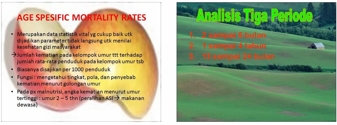 Contoh Kasus NCP
