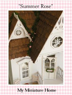 Click to view my cottage dollhouse